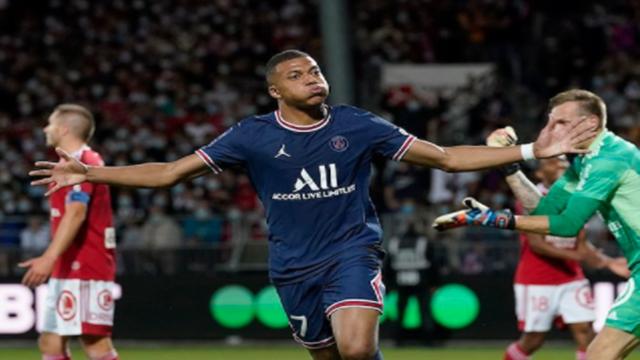 Buah Simalakama, Transfer Mbappe ke Real Madrid Bakal Rugikan MU Juga
